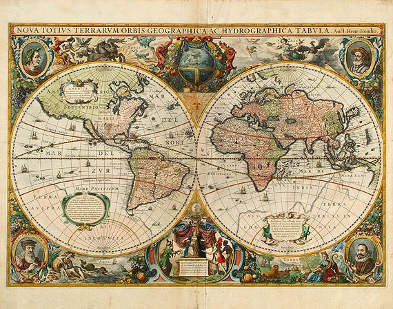 Two parts of the globe world map 39 006 auctions two parts of the globe world map 39 006 auctions archaeological center gumiabroncs Gallery