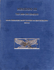 Megiddo III: The 1992-1996 Seasons, Pp. 424-428