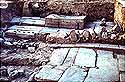 Hazor, Area M, 1995
